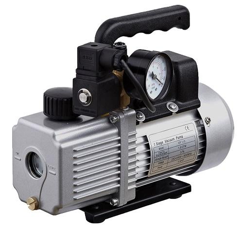 Pompa próżniowa 1TW-1AV
