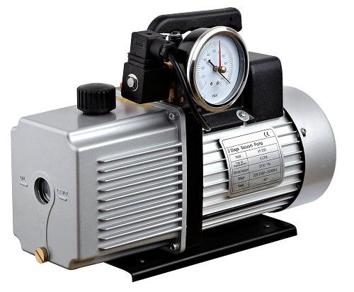 Pompa próżniowa 1TW-1A
